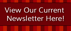 View our April/May Newsletter